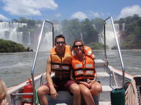 Iguazu 9