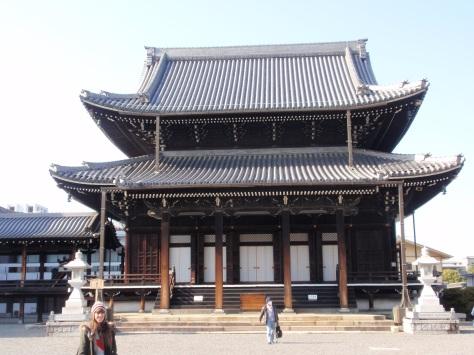 daitoku