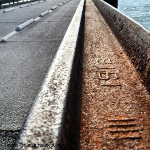 puente de las siete millas Marathon