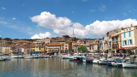 Puerto Cassis2