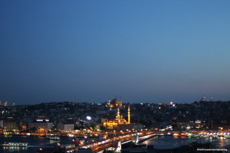 Estambul_night_3