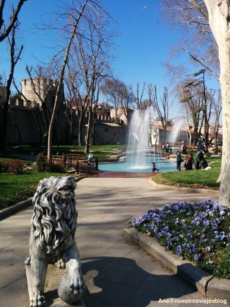 TopkapI_jardines