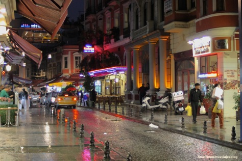 Estambul_night_1