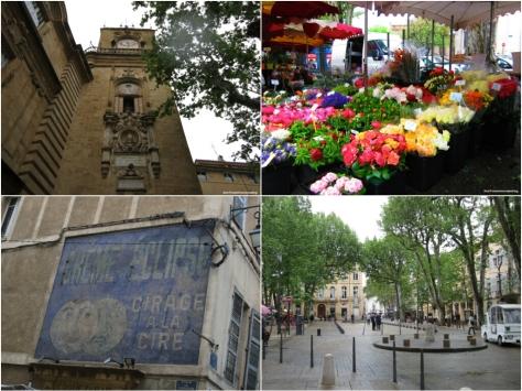 Provenza_Aix en Provence