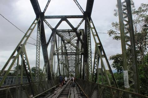 MMG-FronteraCostaRica-Panama