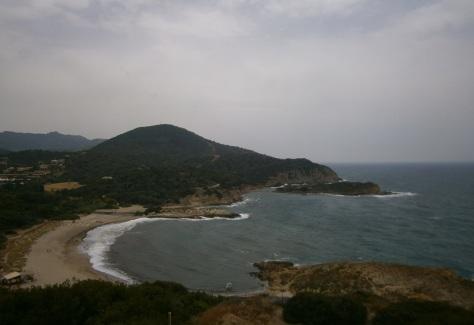 vistas torre di chia2