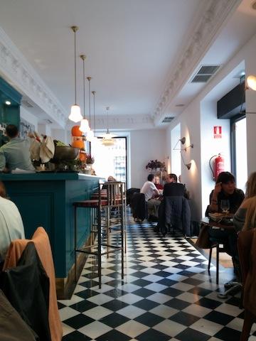 Madrid_restaurantes_GANZ2