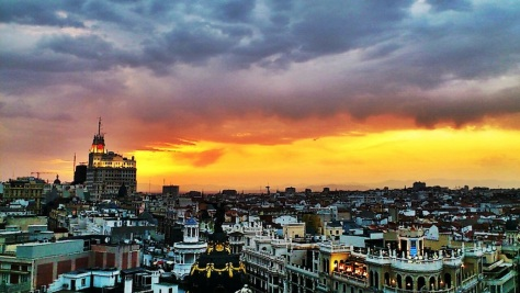 Madrid_terrazas_CBA