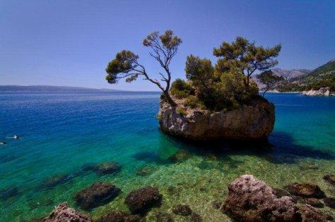 Croacia_trip1_punta rata