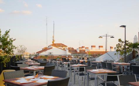 Madrid_terrazas_Gau&Cafe