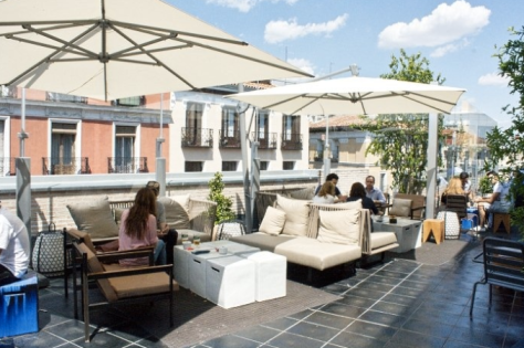 Madrid_terrazas_san anton