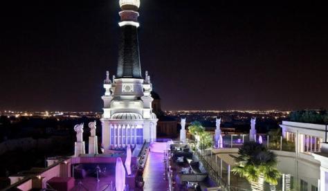 Madrid_terrazas_ME santa ana