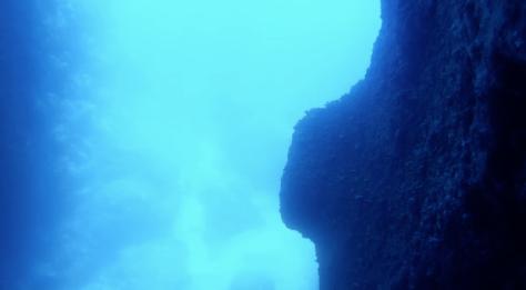Croacia_trip1_Blue Cave