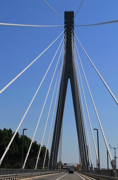 Croacia_trip1_puente dubrovnik