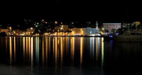 Croacia_trip1_puerto split