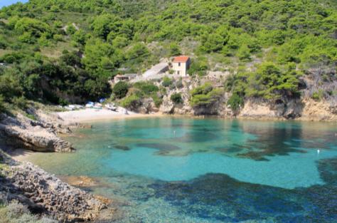 Croacia_trip1_bisevo playa
