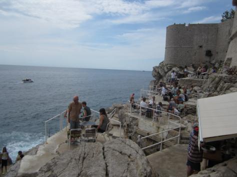 Croacia_trip1_buza bar 1 terraza