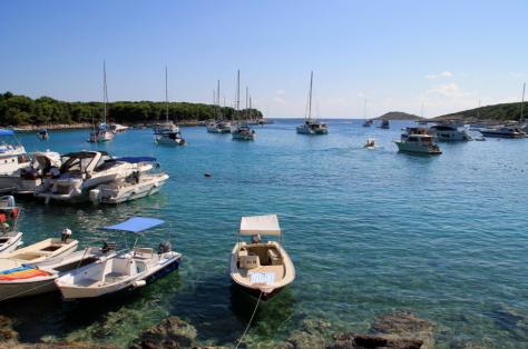 Croacia_trip1_puerto palizada