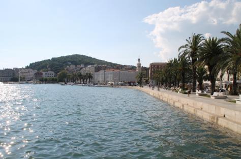 Croacia_trip1_monte marjan