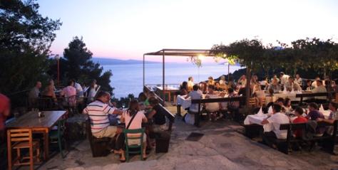 Croacia_trip1_Galinac_Brela