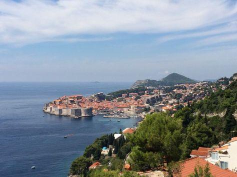 Croacia_trip1_dubrovnik mirador