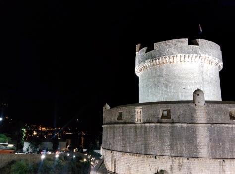 Croacia_trip1_muralla