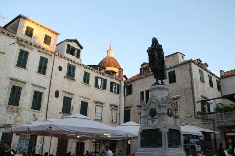 Croacia_trip1_dubrovnik plaza