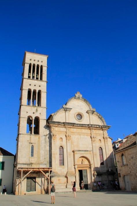 Croacia_trip1_hvar catedral