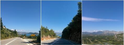 roacia_trip1_D8 highway