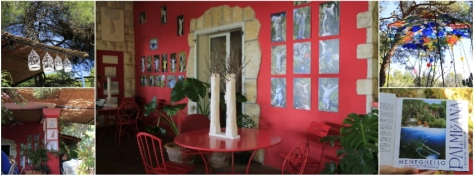 Croacia_trip1_palmizana_restaurant