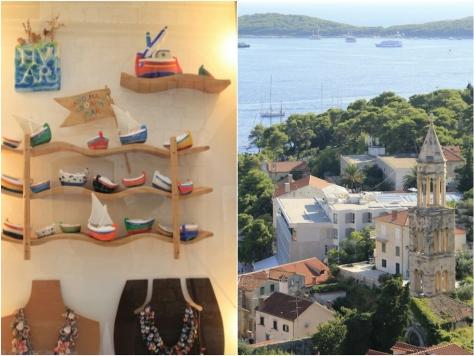 Croacia_trip1_hvar_varios
