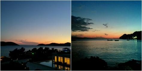 Croacia_trip1_Radisson noche