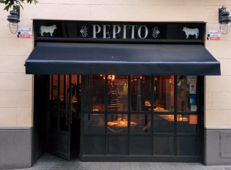 Barcelona_Pepito entrada