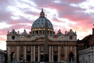 San-Pietro