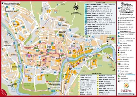 estella-mapa