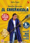 el cavernicola