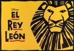 el-rey-leon-musical