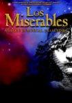 los-misierables-el-musical