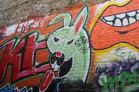 gante_grafitis
