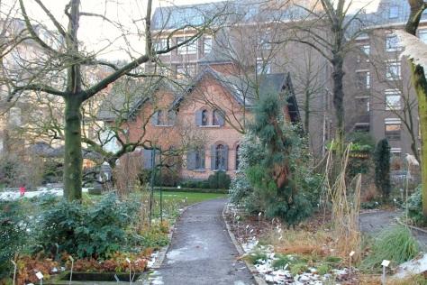Amberes_jardin botánico