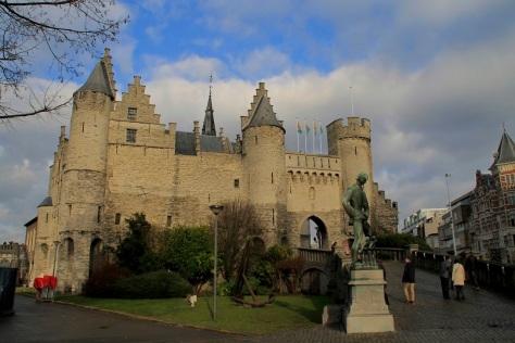 Amberes_castillo