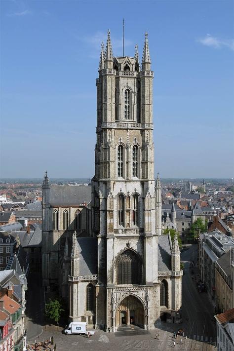 gante_catedral